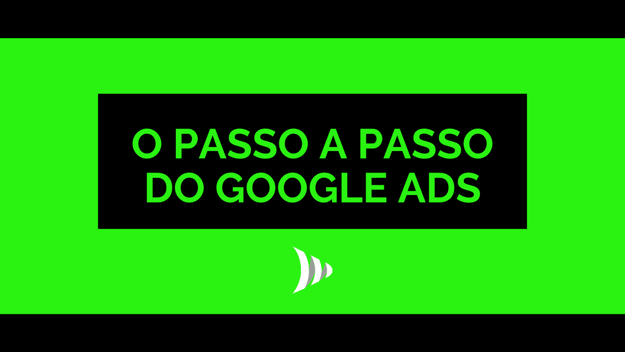 Adwords Google Ads