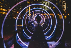 Como gerar leads com o Inbound Marketing?