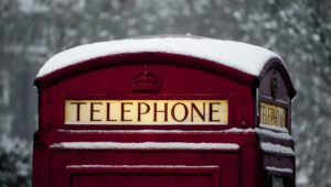cold-call-cold-calling-2-0