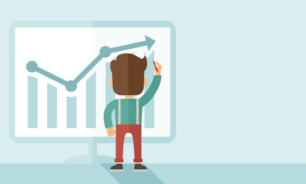 metodologia de vendas