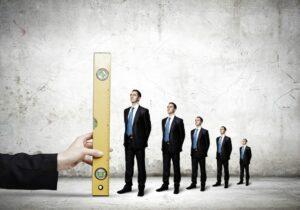 Medir desempenho de vendas