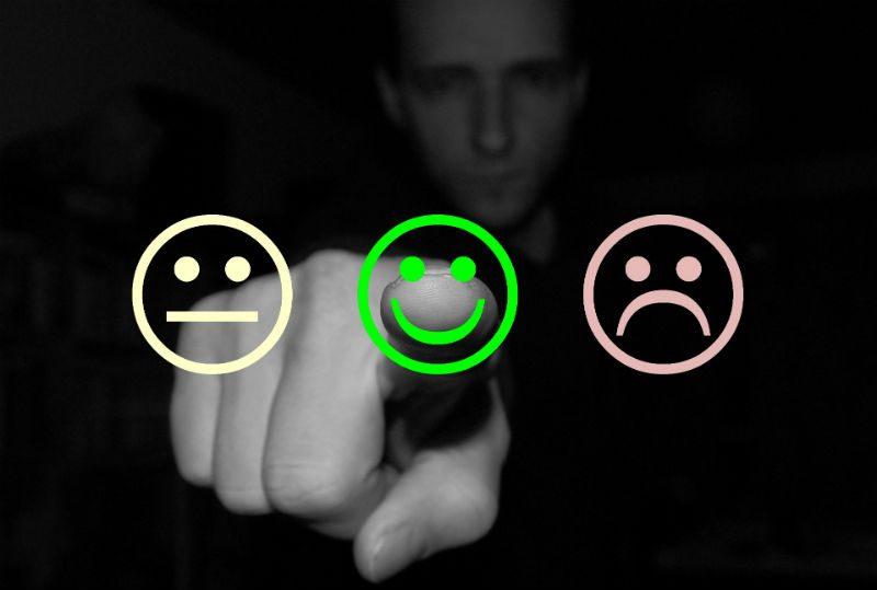 como calcular satisfação do cliente
