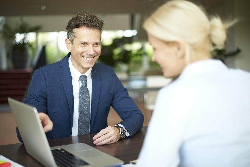 engajamento no crm de vendas