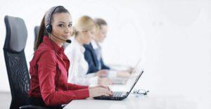 ligações telefônicas no CRM PipeRun