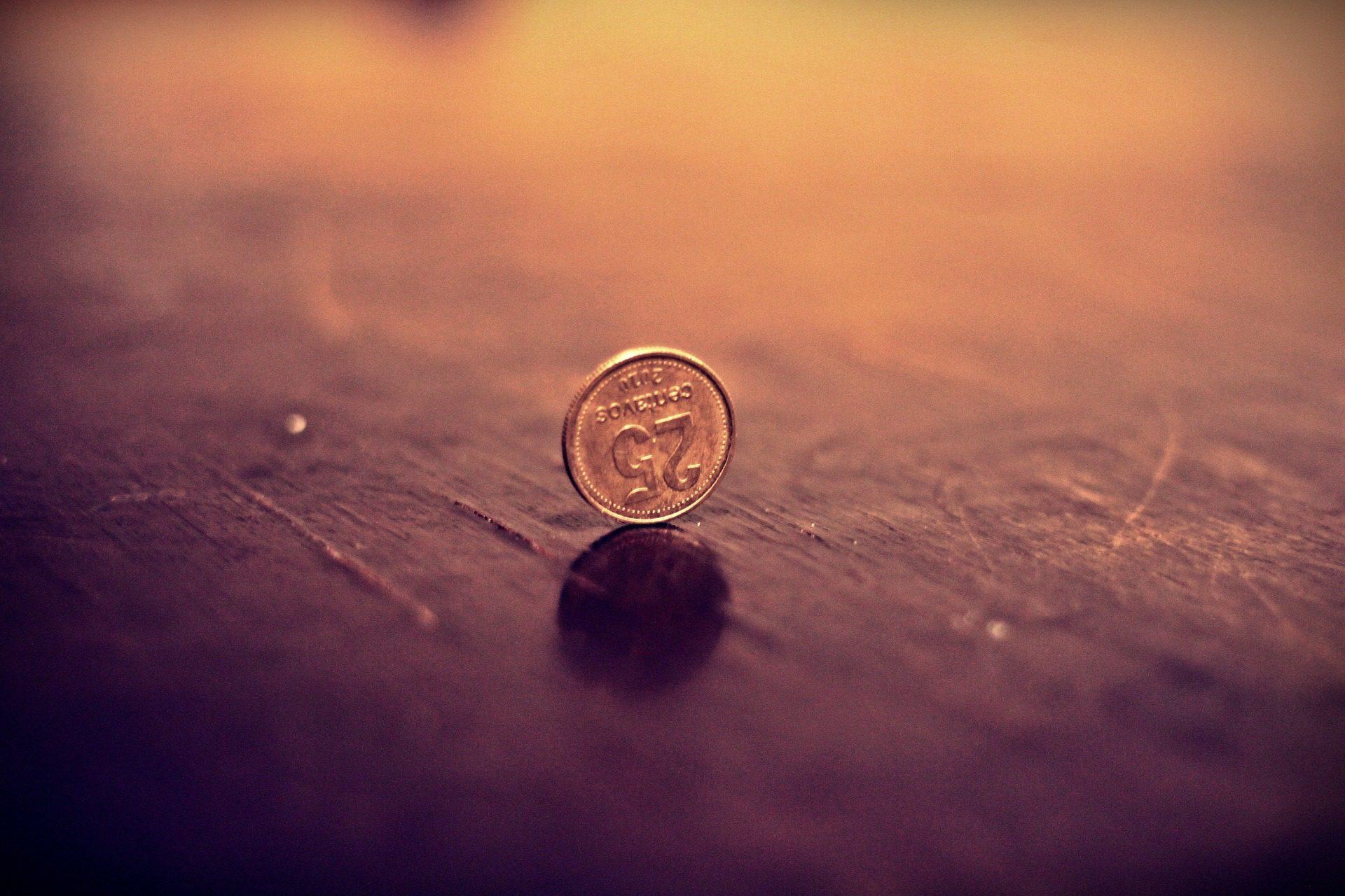 ROI, retorno sobre investimento