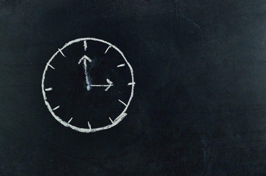 Como reduzir o ciclo de vendas?