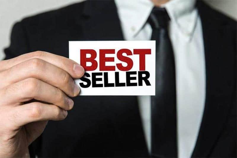 Como ser um bom vendedor? Seja disciplinado!