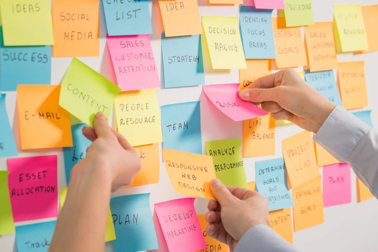 como fazer o playbook de vendas (sales playbook) como montar treinamento de vendas
