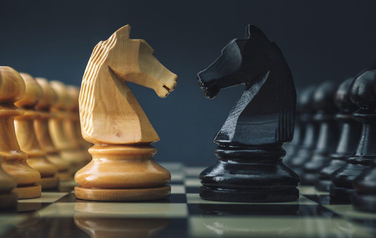 playbook de vendas estratégia, treinamento de vendas