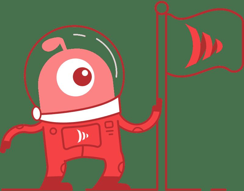 Guido | Sistema de CRM de Vendas PipeRun