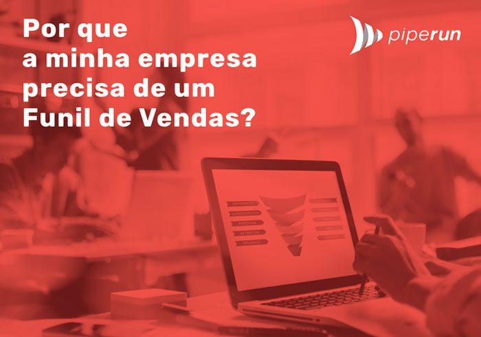 ebook - Empresa Funil de Vendas
