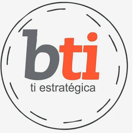 BTI Estratégica