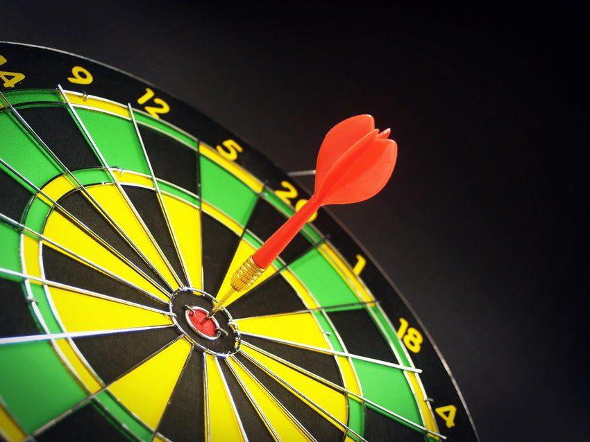 Processo de vendas: bom é vencer pro cliente certo