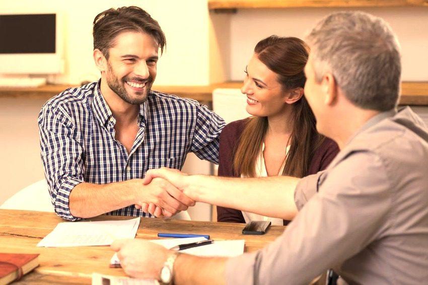 Saiba como vender mais e melhor com um CRM para corretoras de seguros