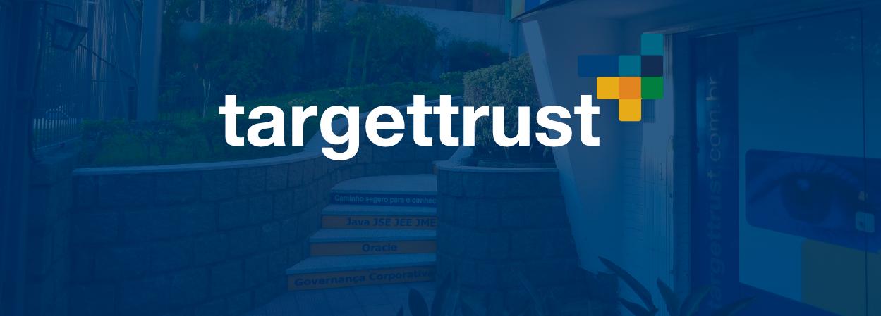 targettrust
