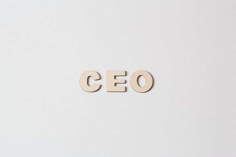 CEO: o que é e o que faz?