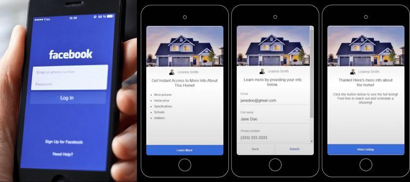 gerador-cadastros-facebook-lead-ads2