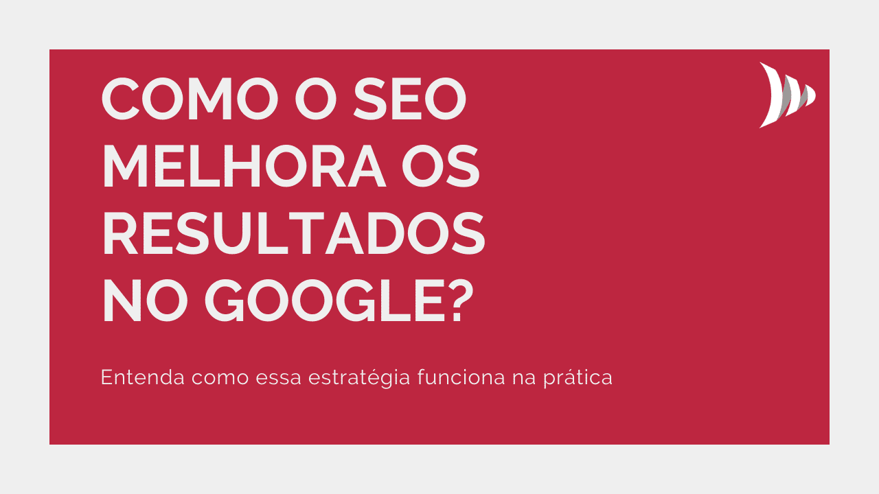 Google SEO Search Engine Optimization