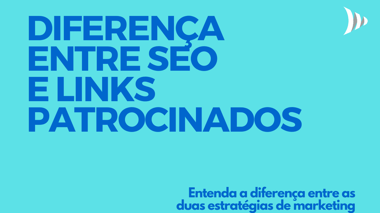 Links Patrocinados SEO Search Engine Optimization