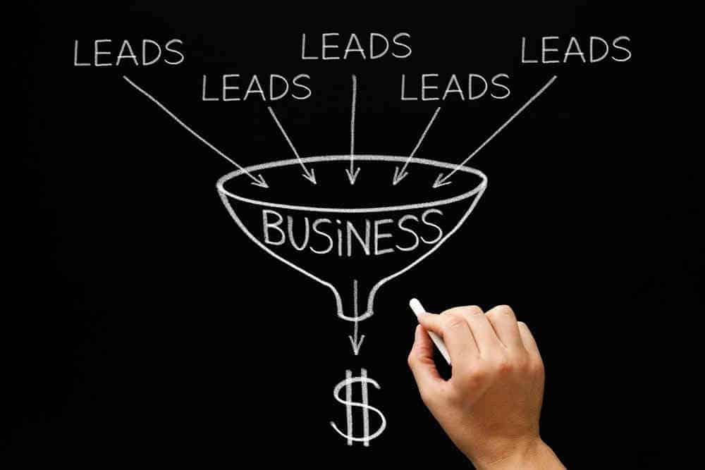 Funil de vendas: o que é, como criar e quais as etapas?