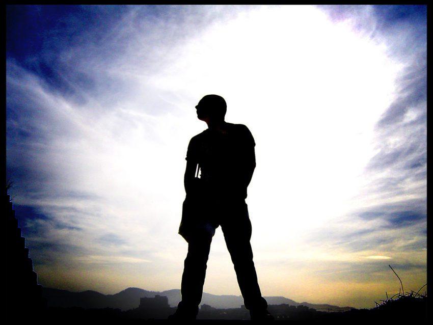 10 mandamentos: serás autoconfiante