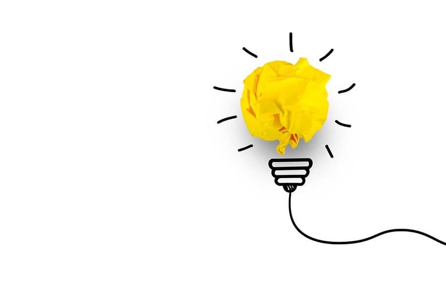 10 mandamentos criatividade