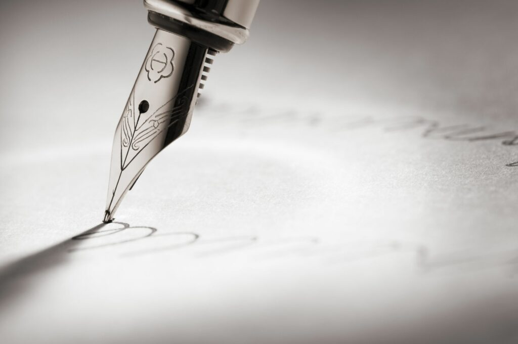 como-fazer-assinatura-eletronica-assinatura-digital