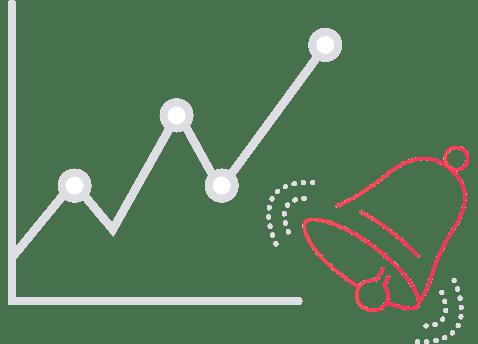 Sistema de CRM de Vendas e Gestão de Funil PipeRun