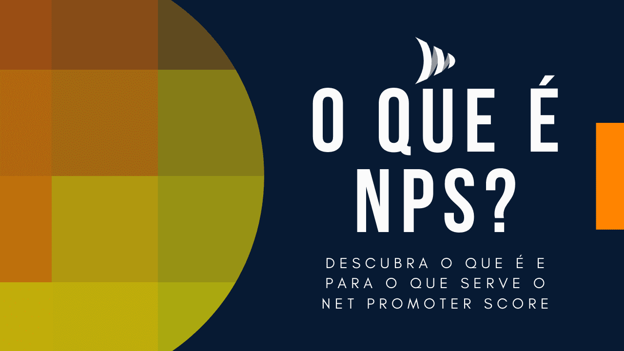 O que é NPS, Net Promoter Score?