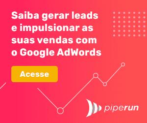 Geração de Leads com Google Ads