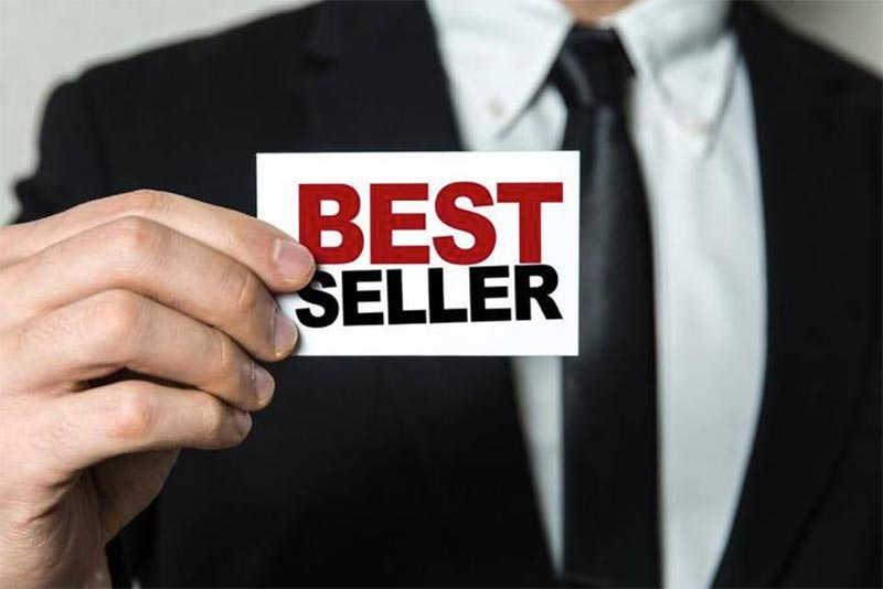 Como ser um ótimo vendedor? Tenha empatia!