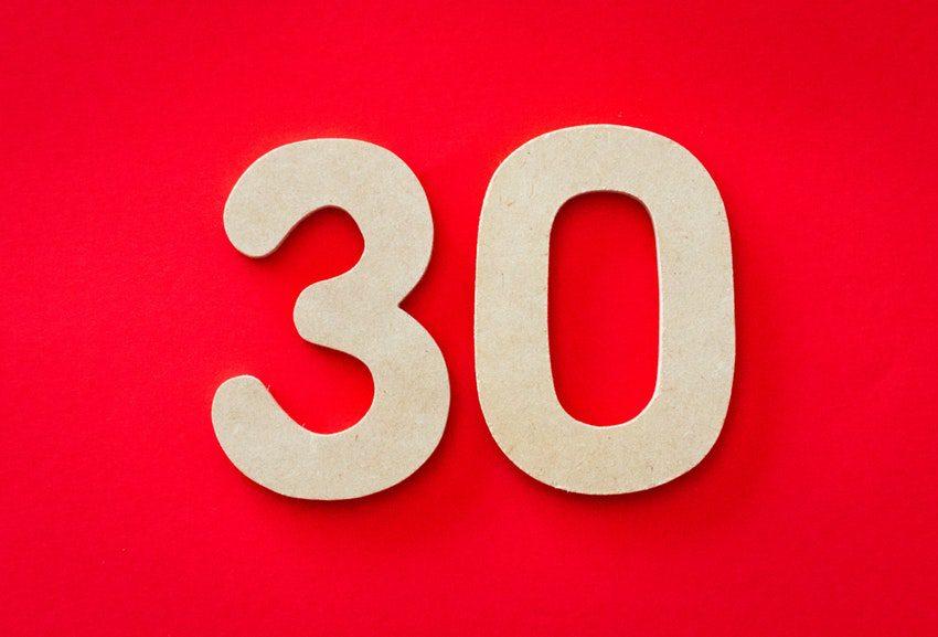 30 dicas de atendimento ao cliente