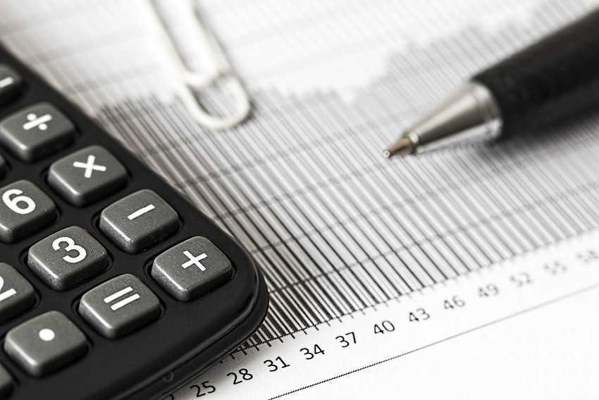 Como fazer forecast de vendas, como calcular?