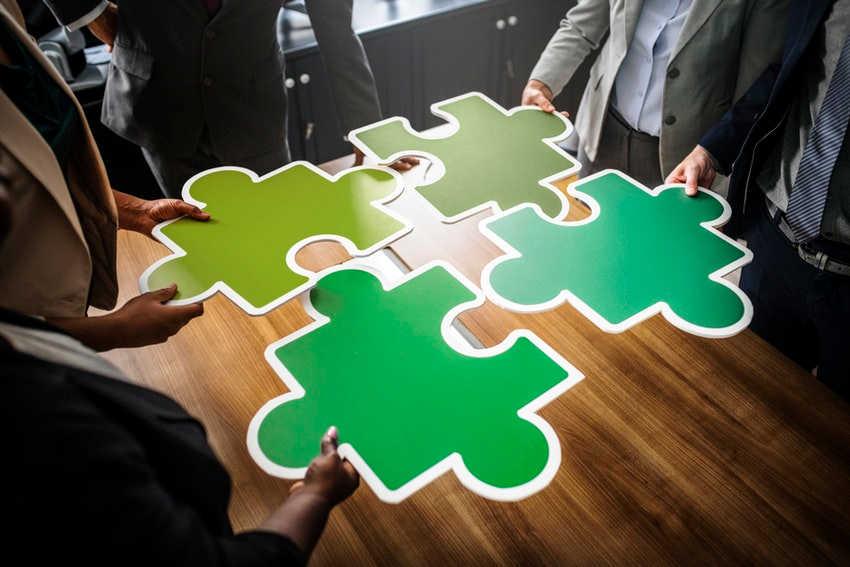 metodologias de vendas SELL