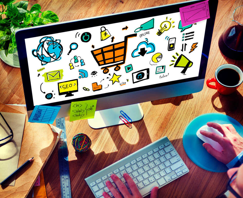 Metodologias de vendas moderna