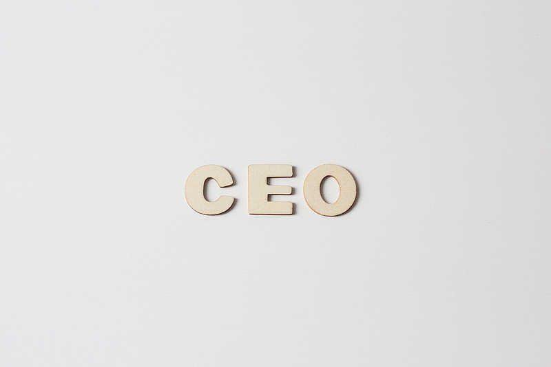 Qualidades do CEO: características importantes