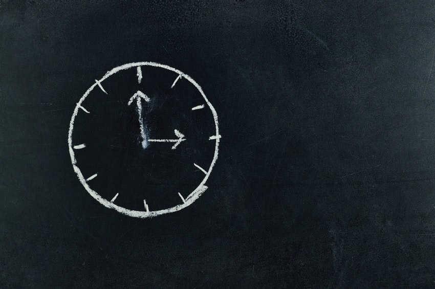 Diminuir ciclo de vendas
