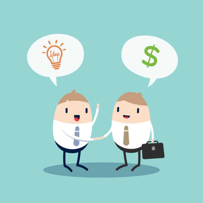 Prospecção do SDR, Sales Development Representative