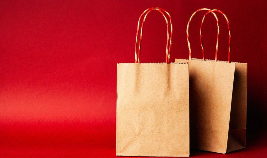 Produto determina a gestão de força de vendas