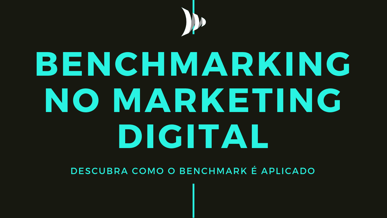 Benchmark: marketing digital e o benchmarking
