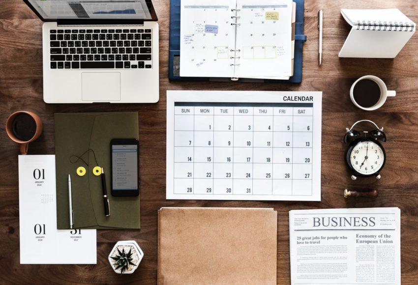 Controle de vendas: como controlar vendas nas empresas?
