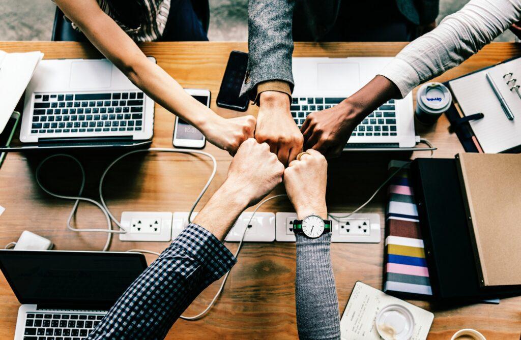 O que é cultura organizacional?
