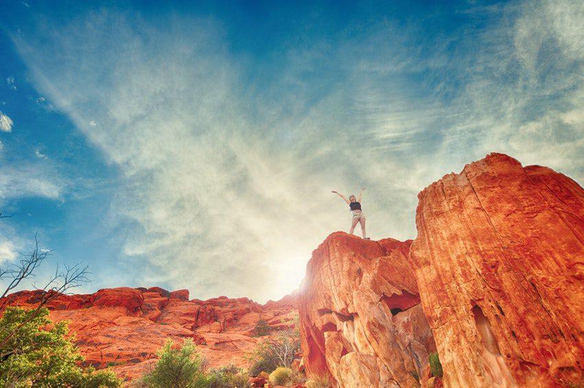 Missão, visão e valores: O que são os valores?
