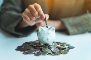 Como Criar Comissão de Vendas?