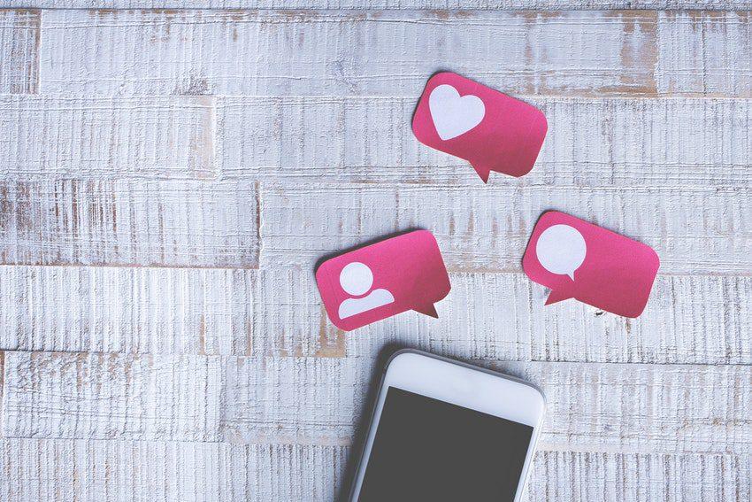 Mensagem para cliente: como atender pelo WhatsApp?