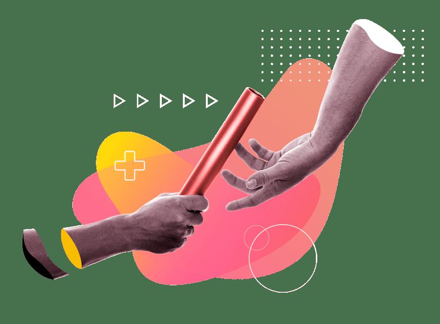 Integração Marketing e Vendas