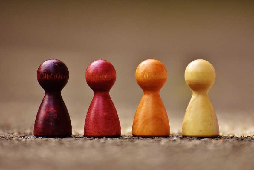 Tipos de liderança situacional