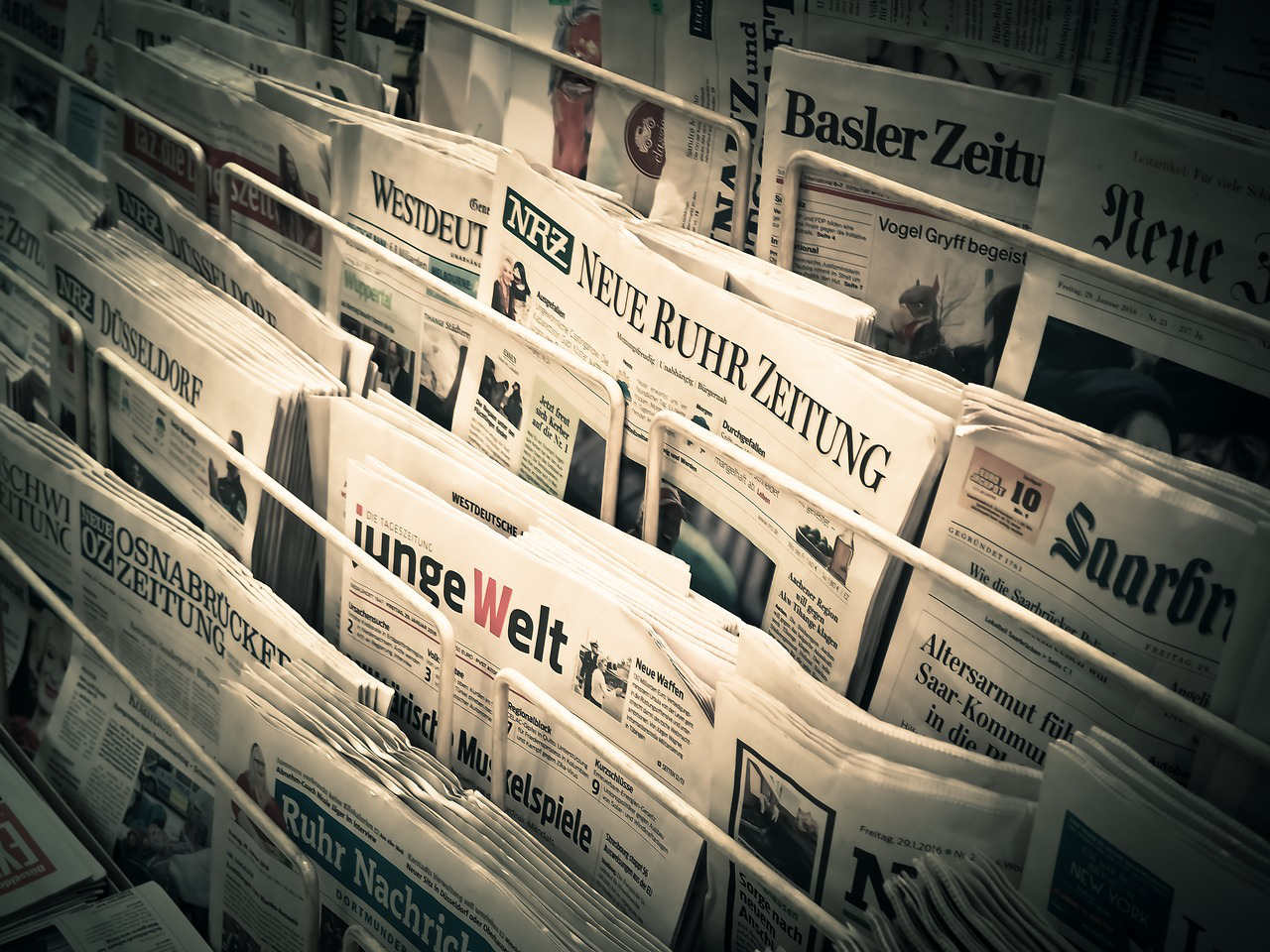 Assessoria de imprensa e link building