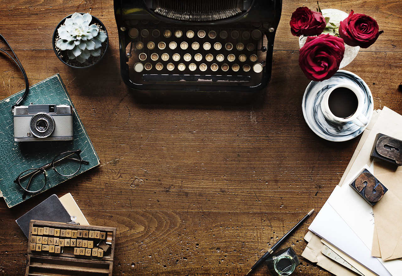 Marketing de conteúdo e o storytelling