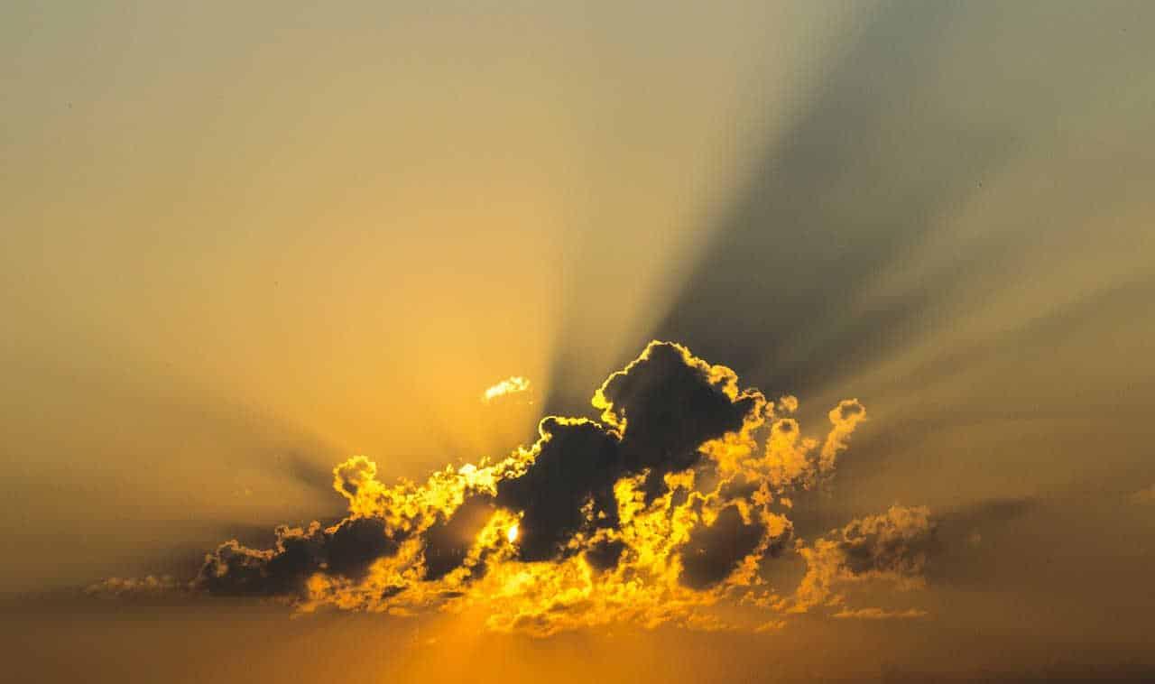 CRM para contabilidade na nuvem